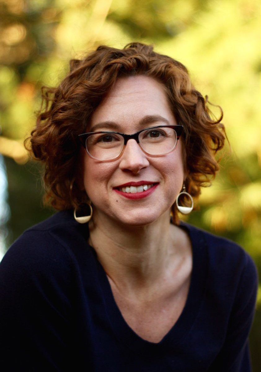HLanier1 author photo