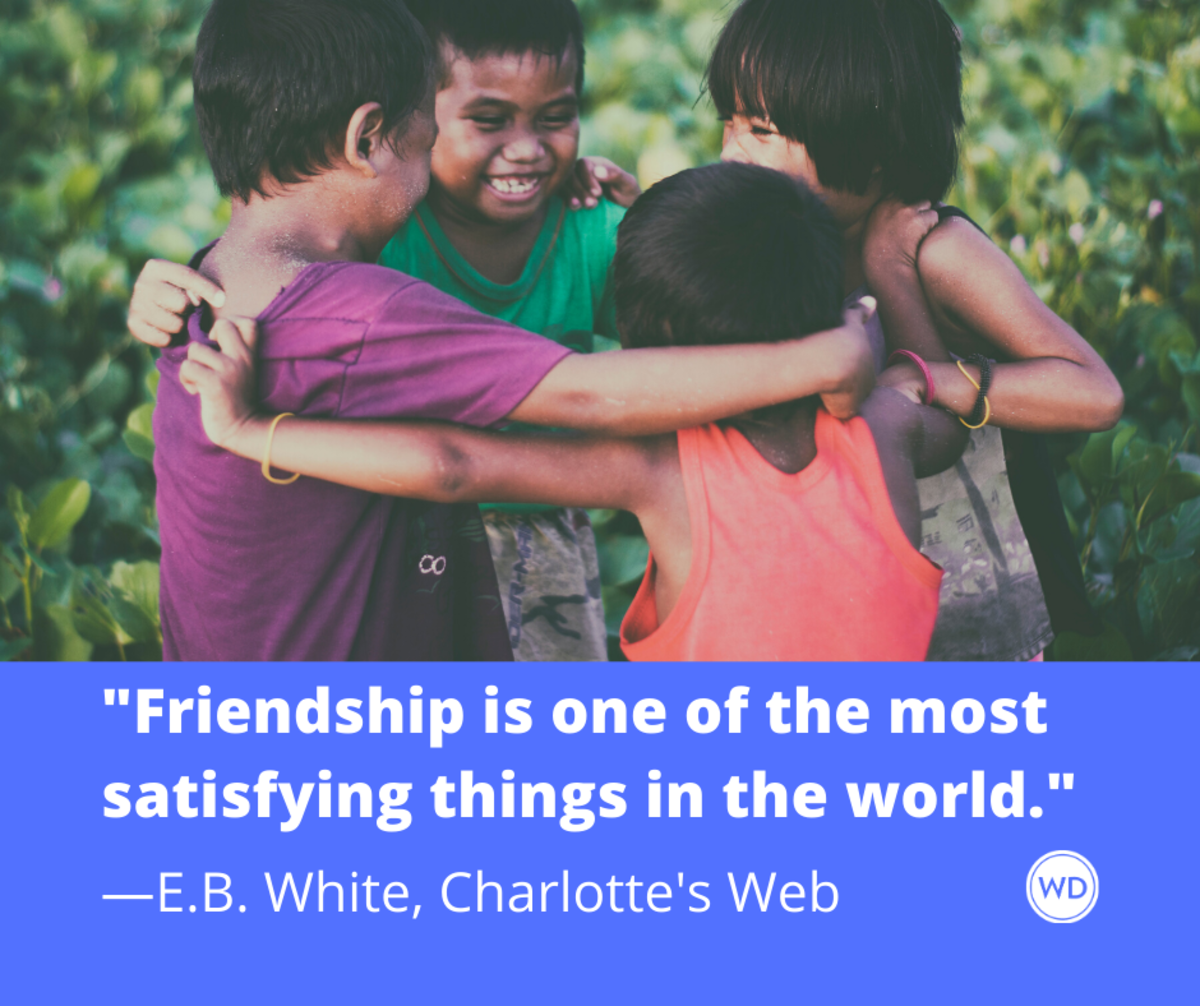 e_b_white_charlottes_web_quotes_friendship_is_one_of_the_most_satisfying_things_in_the_world
