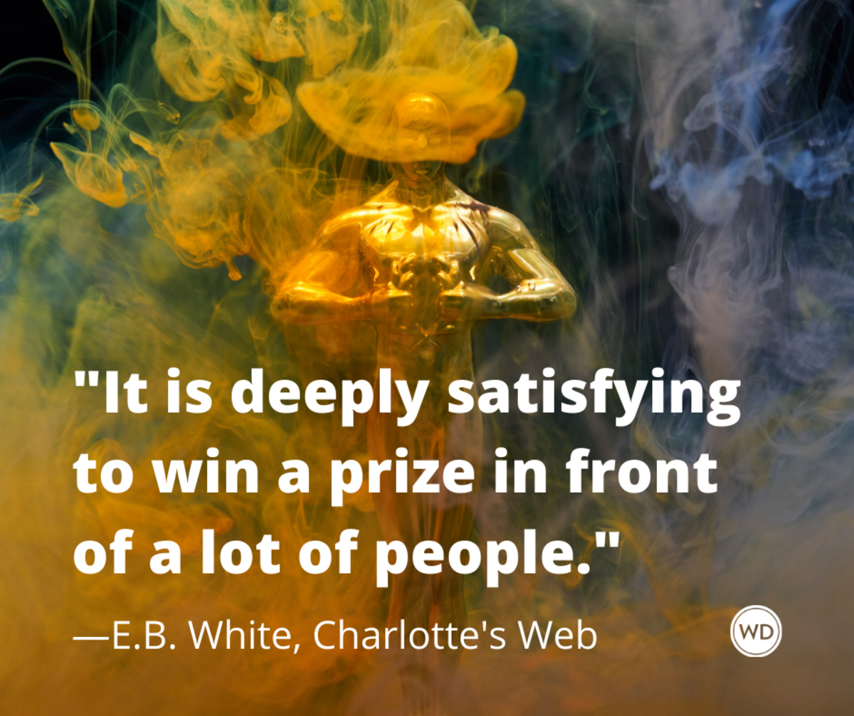 e_b_white_charlottes_web_quotes_it_is_deeply_satisfying_to_win_a_prize_in_front_of_a_lot_of_people
