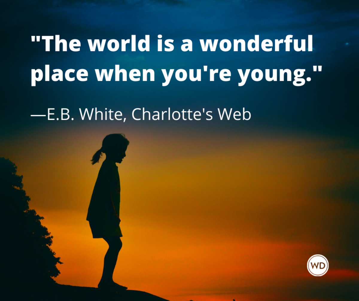e_b_white_charlottes_web_quotes_the_world_is_a_wonderful_place_when_youre_young