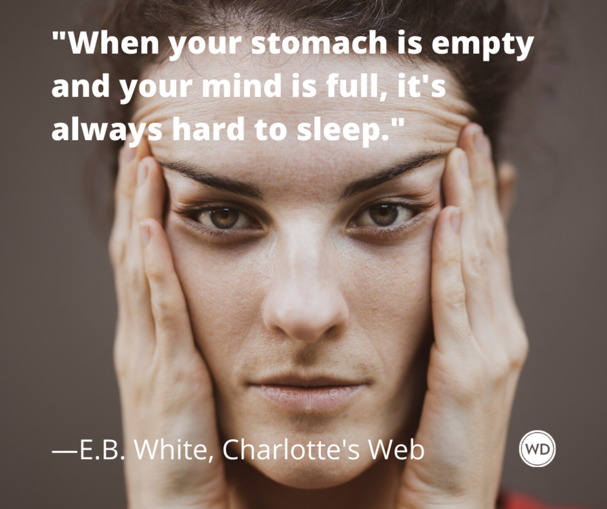 e_b_white_charlottes_web_quotes_when_your_stomach_is_empty_and_your_mind_is_full_its_always_hard_to_sleep