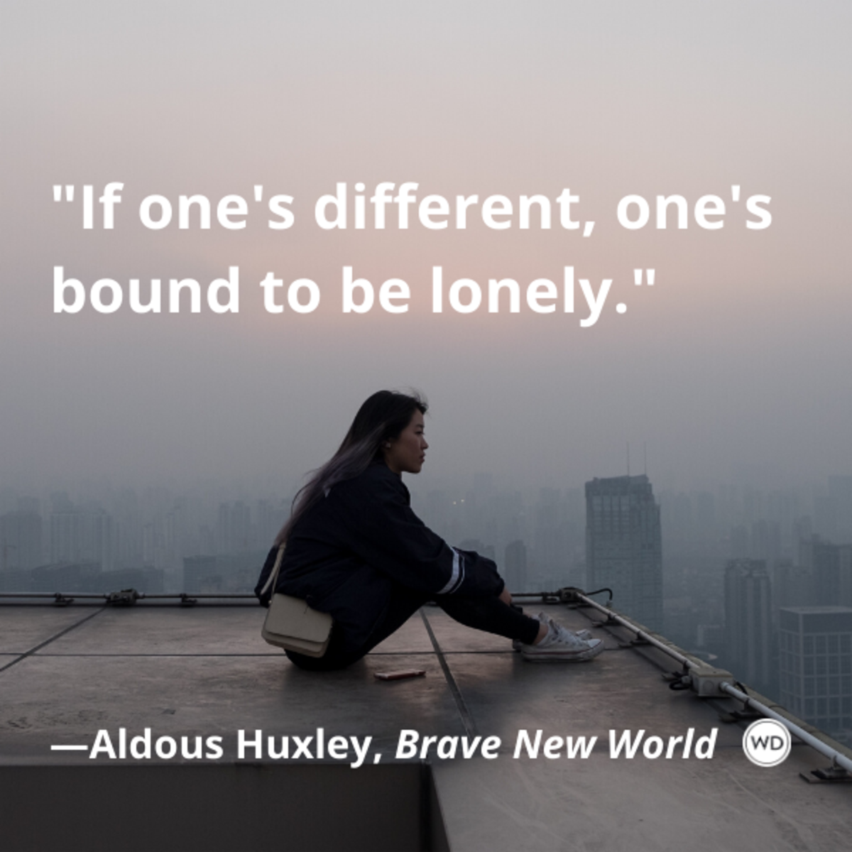 aldous_huxley_brave_new_world_quotes_if_ones_different_ones_bound_to_be_lonely