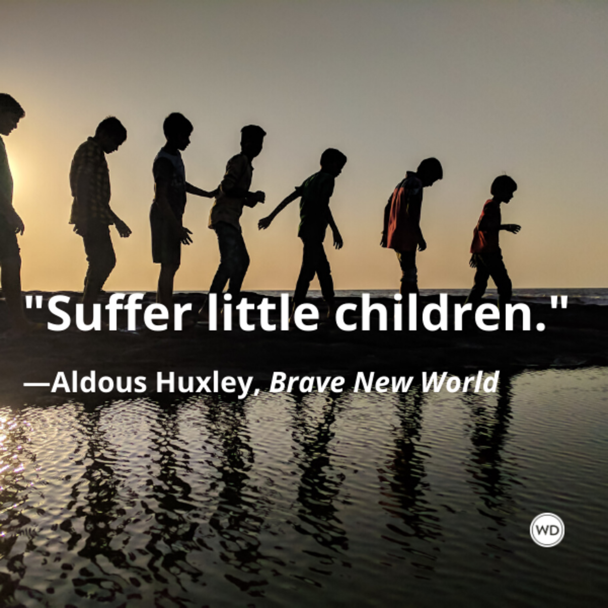 aldous_huxley_brave_new_world_quotes_suffer_little_children