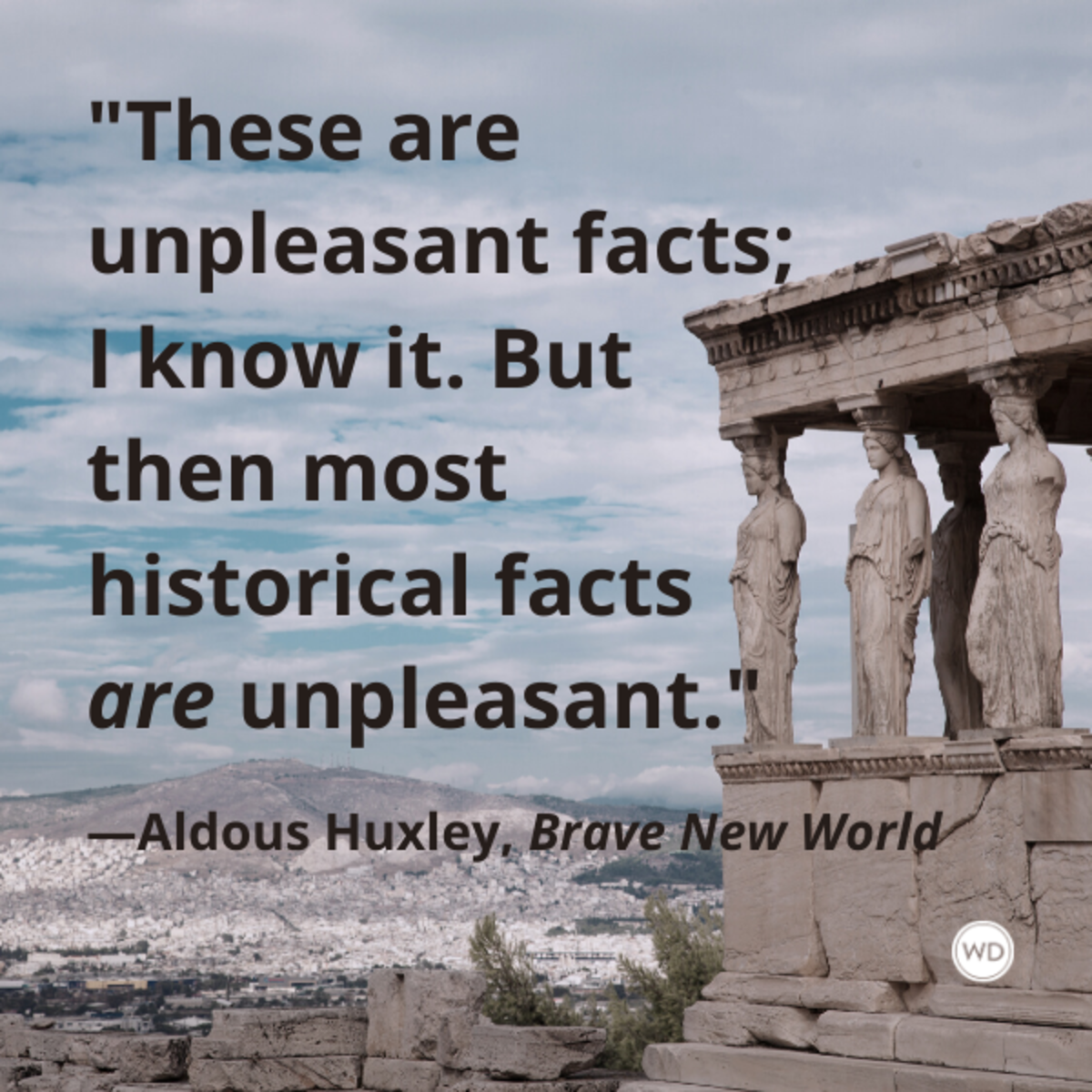 aldous_huxley_brave_new_world_quotes_these_are_unpleasant_facts