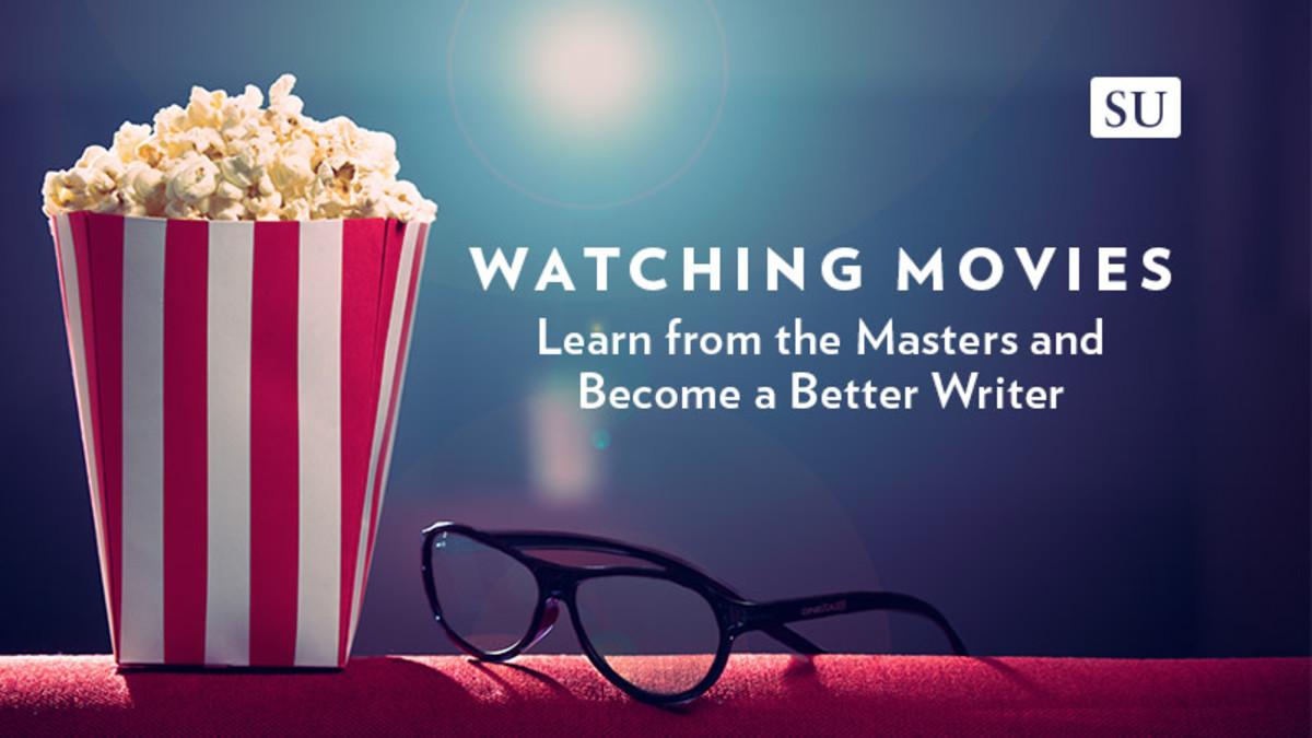 su watching movies master