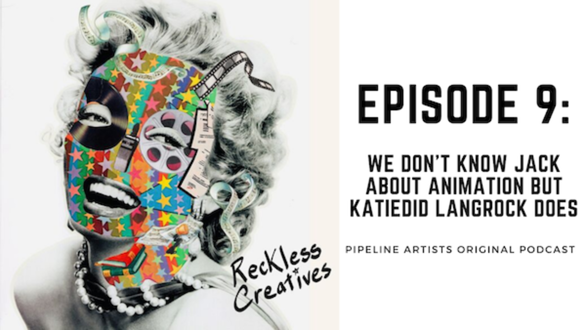 Recless-Creatives-EP9-Script21