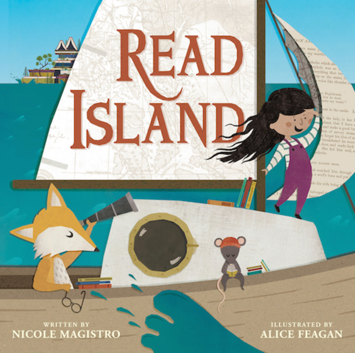 read_island_written_by_nicole_magistro_illustrated_by_alice_feagan_book_cover_image