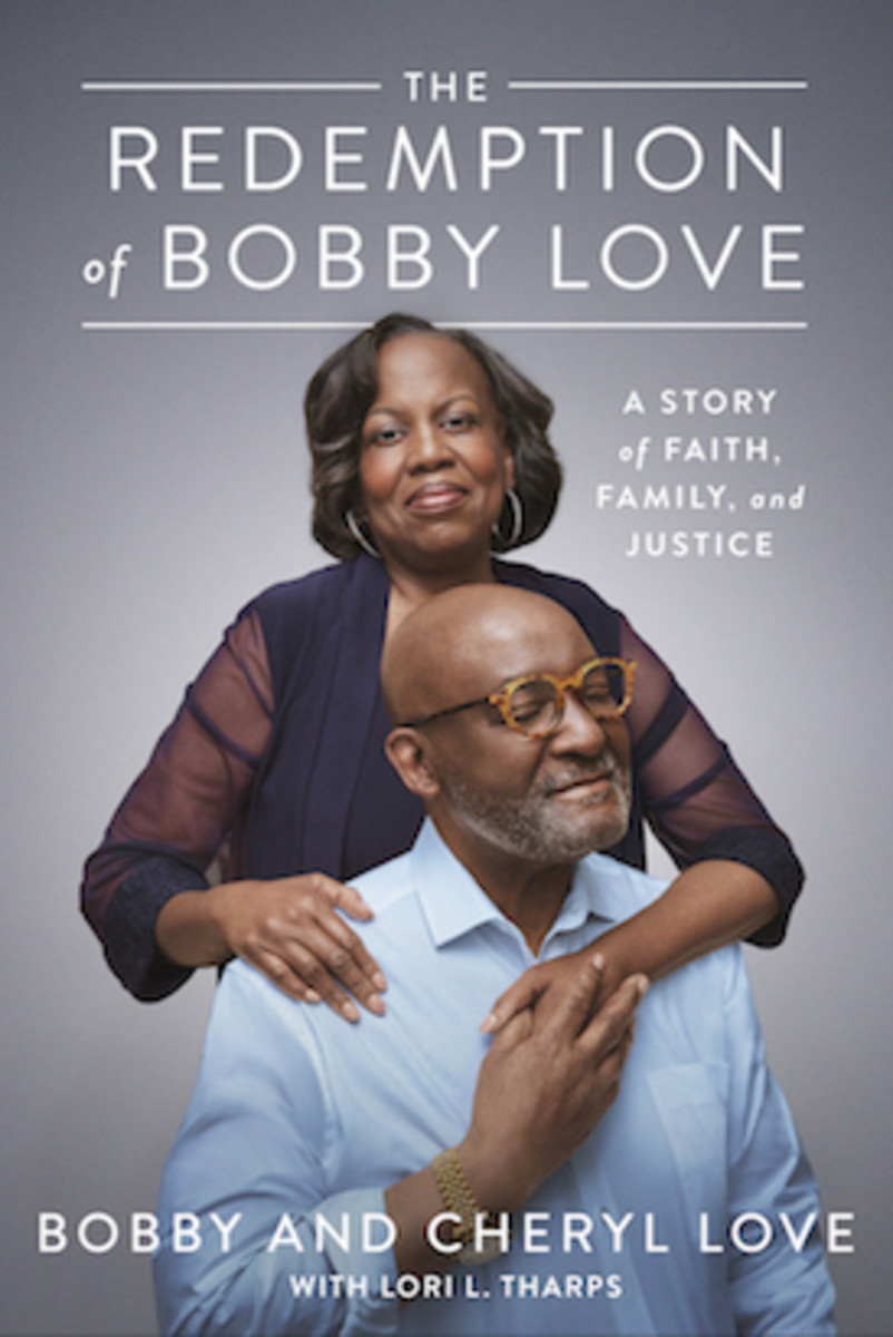 Bobby and Cheryl Love: On the Power of Telling Your Own Story