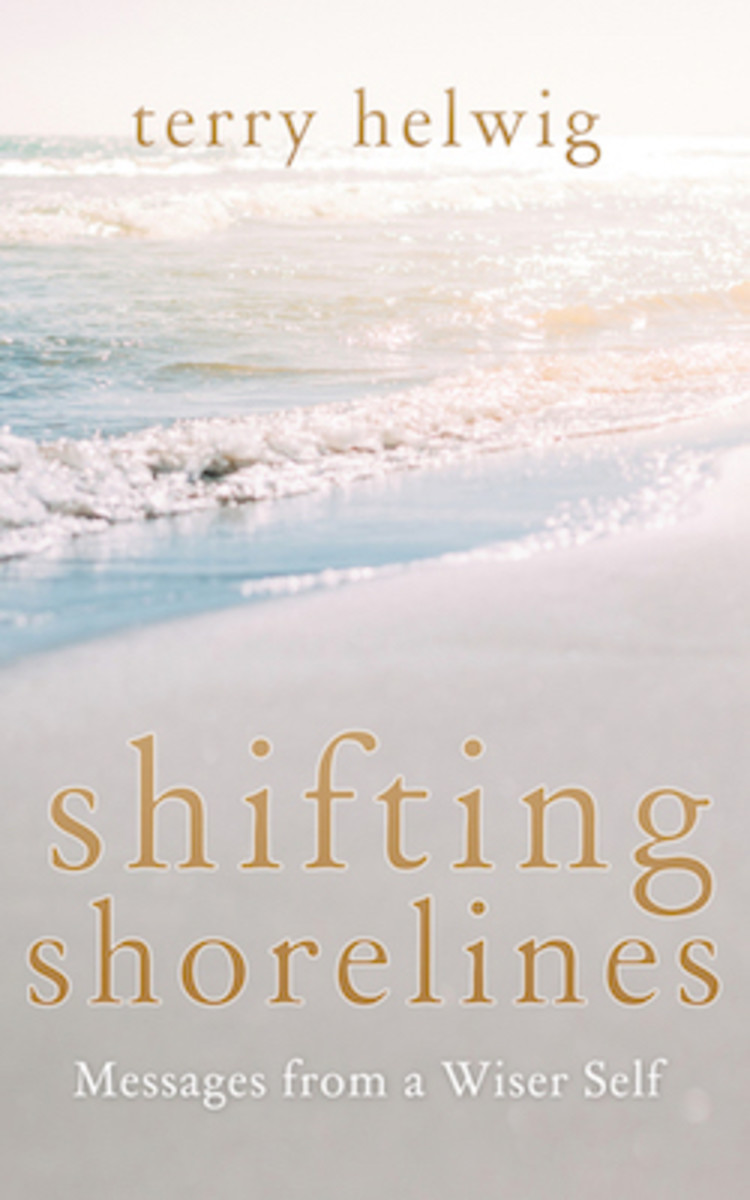 shifting_shorelines_by_terry_helwig_book_cover_image