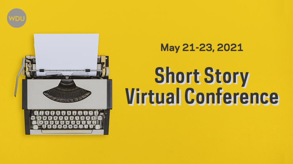 Short Story Virtual Conference
