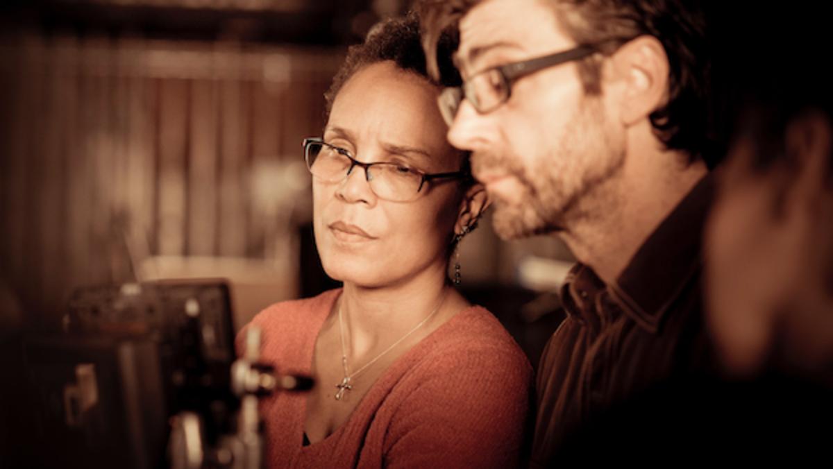 Documentaries Use Scripts, Too