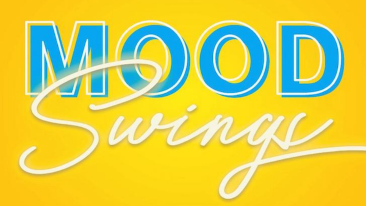 INTERVIEW: Mood Swings Creator/Writer/Producer Crystal Hunt