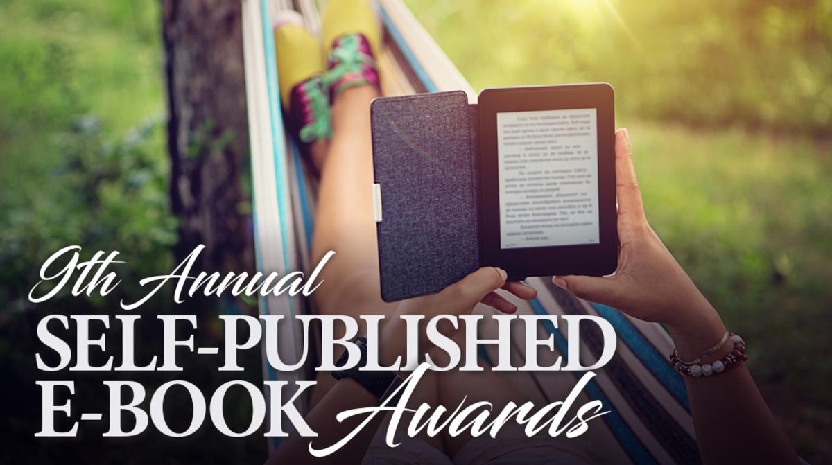 WD-SelfPub-eBook-Awards-2021-LaunchImages-1100x615