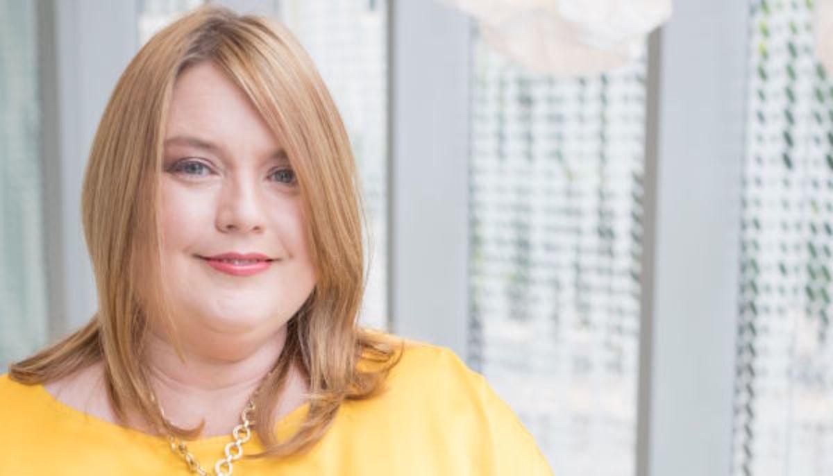 TRUE INDIE: Breaking in Remotely—Interview with Screenwriter Amie Charney, Harlequin Creator Fund Recipient