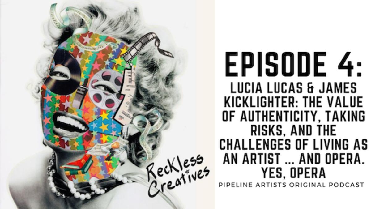 Reckless-Creatives-EP4-Script21