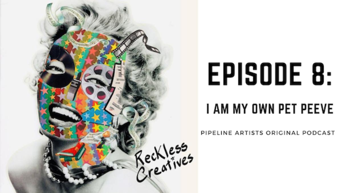 Recless-Creatives-EP8-Script21