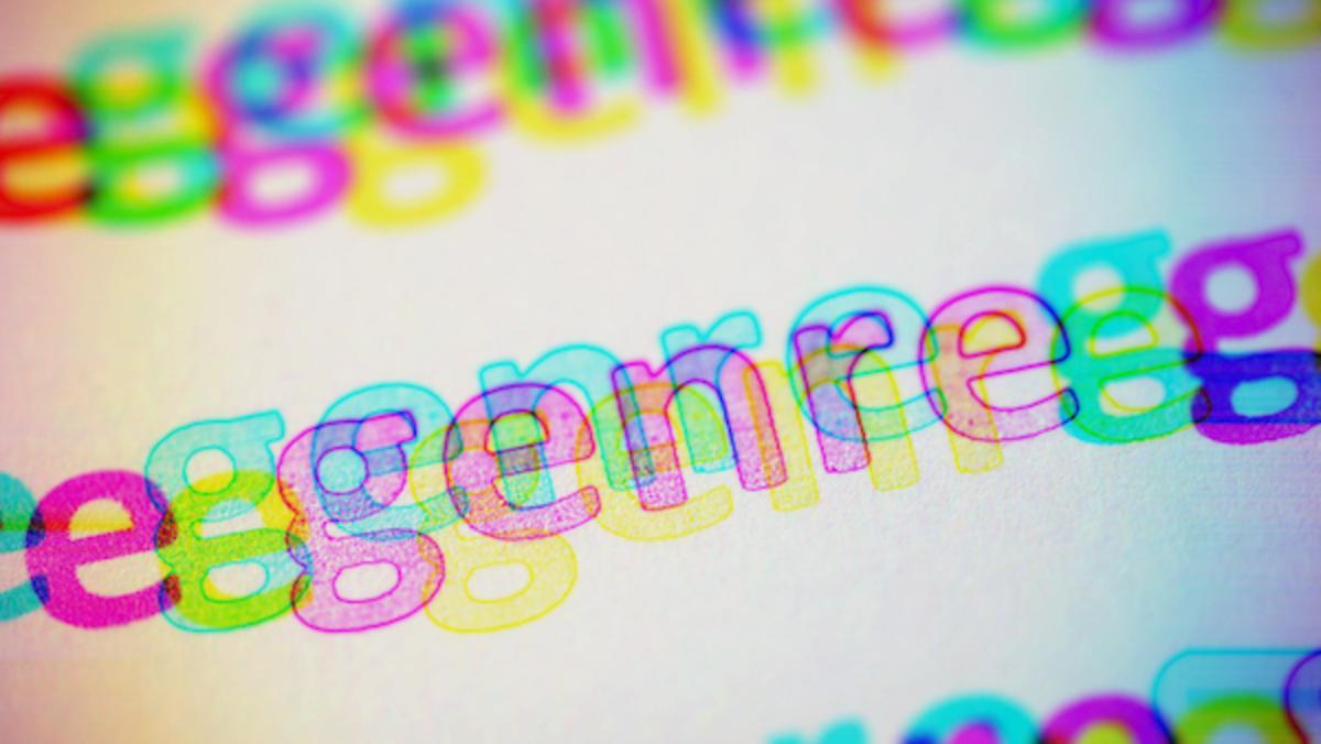 Genre-No-Limits-Script