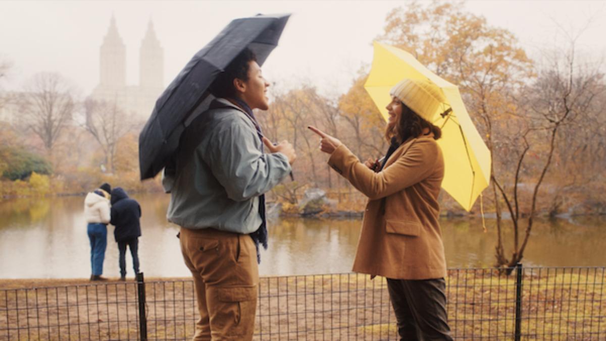 Dating&NewYork-Still2-Courtesy of IFC Films. An IFC Film.