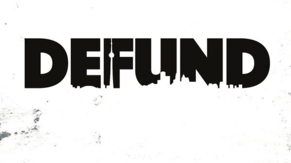 DEFUND-Movie